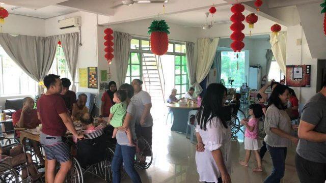 Real Nursing Home Penang 6