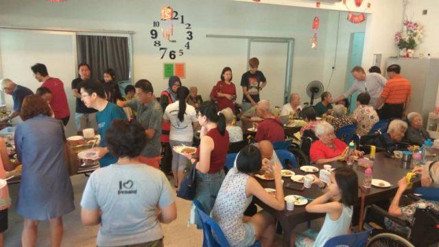 Real Nursing Home Penang 7